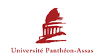 UniversitePantheonAssas